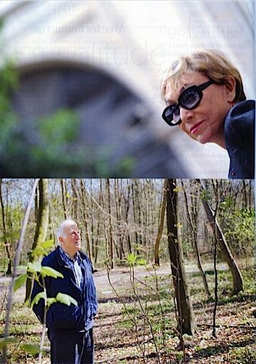 JK Jean Vanier