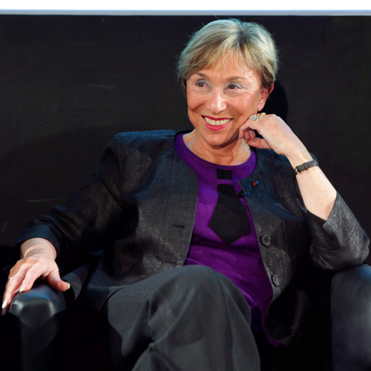 essay on abjection julia kristeva
